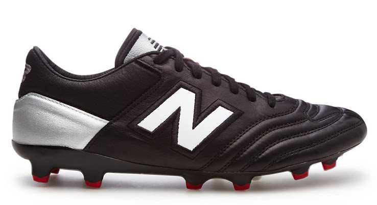 new-balance-mi-uk-one (2)