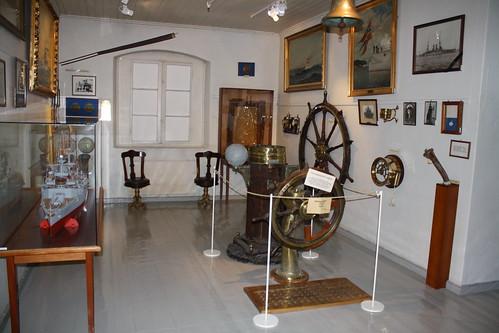 Marine Museet (85)