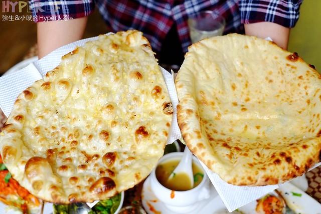 food,india,recommend,restaurant,taichung,公益路,南洋,印度料理,印度餐廳,台中,好吃,推薦,斯里印度餐廳,泰式,美食,越南 @強生與小吠的Hyper人蔘~