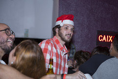 Jingle Hell 14