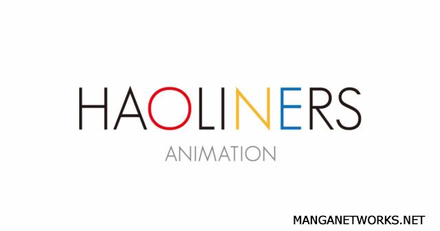 32018708741 bfc440ed51 o Đánh giá  chung về Anime cộp mác Trung Quốc 2016: Góc nhìn Haoliners