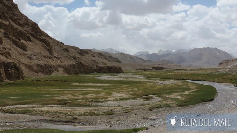 Pamir Highway Tayikistan (16)