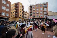 Fira Sant Antoni Muro 2017-1