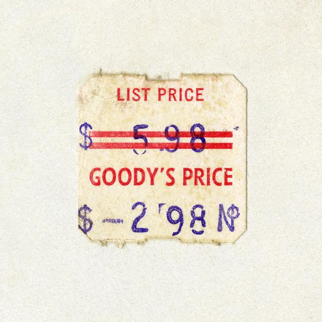 Goody's Price