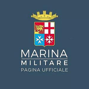 Flickr: Marina Militare Italiana