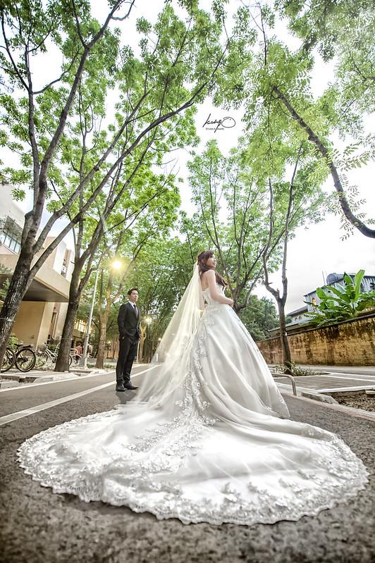 wedding0516--3