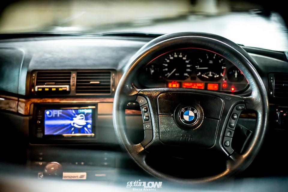 franky-BMW-E36_019