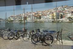 Porto 46B