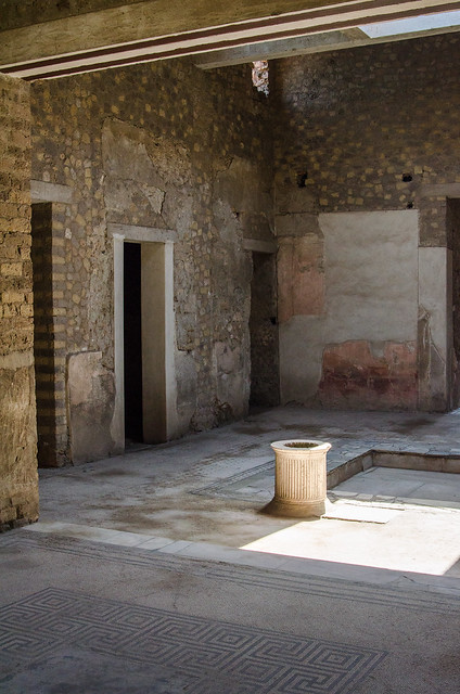 20150519-Pompeii-House-of-the-Tragic-Poet-0425