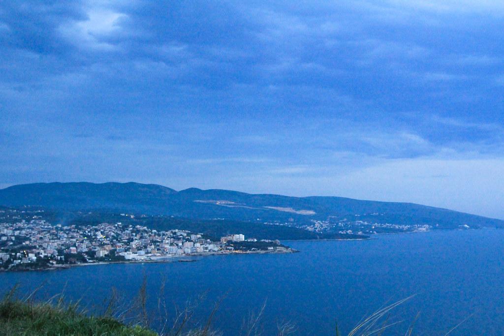 1505_montenegro_1686.jpg