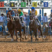 Belmont Stakes Start remote