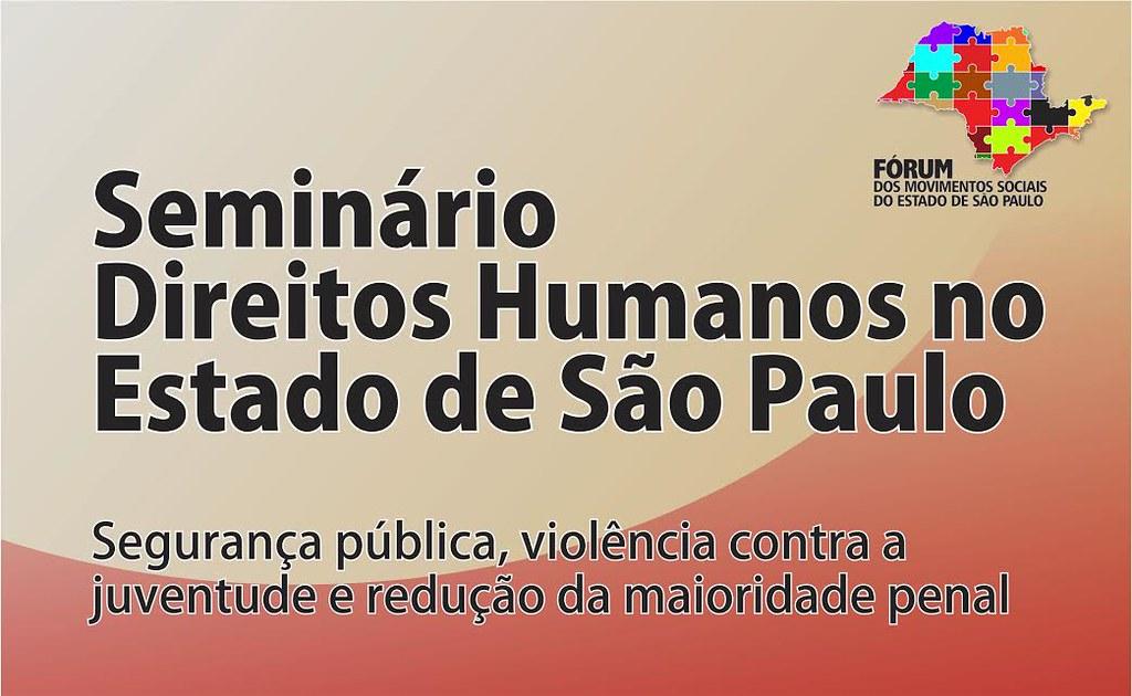 site_capa_seminario_dh.jpg