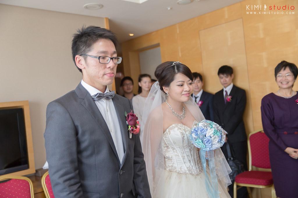 2015.01.17 Wedding Record-060