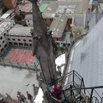 Sa, 06.06.15 - 12:28 - Quito
