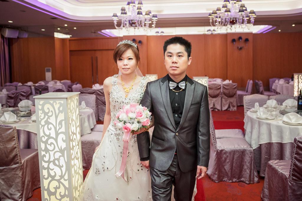 尊爵天際婚攝038