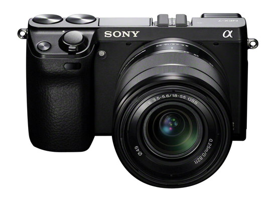 sony-a7000-specs