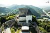 Celje's castle 3