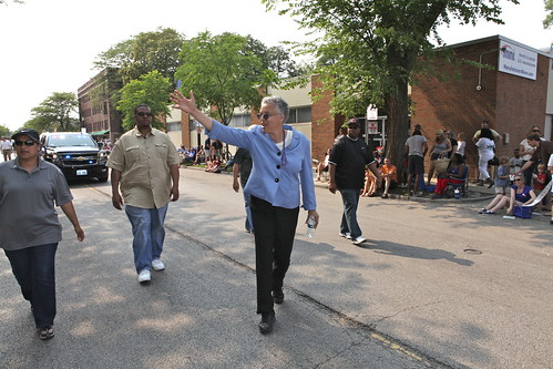 2015 Evanston 4th of July Parade (58)