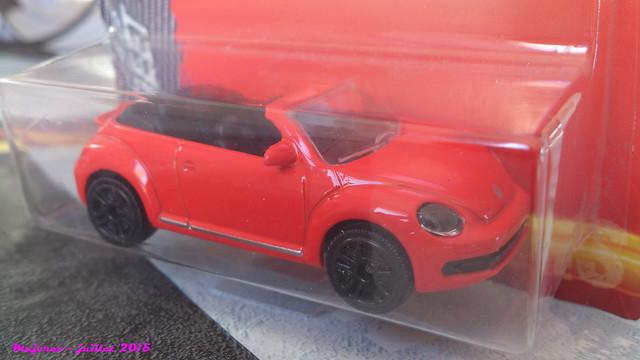 N°203A Volkswagen Beetle Coupé/Cabrio 19510890439_be7d923104_z