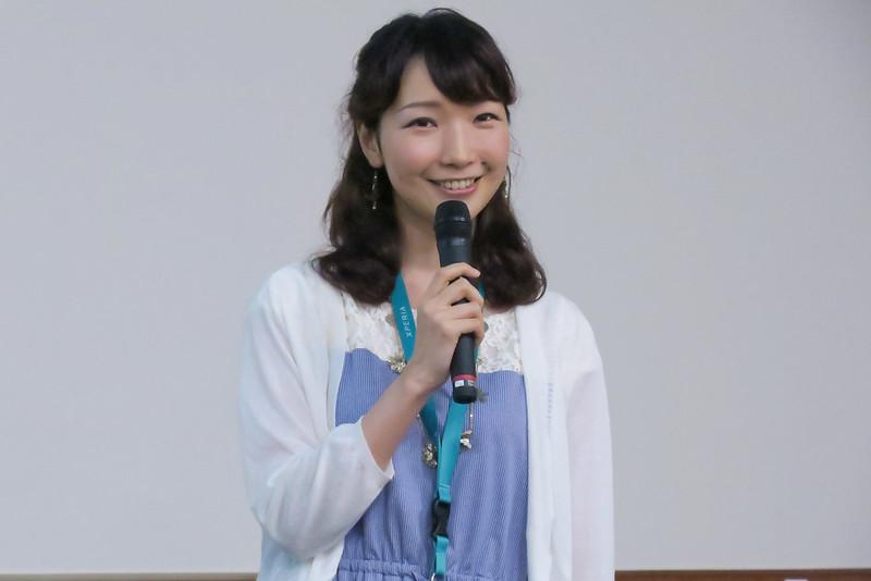 Xperia_Z4_nagoya-13