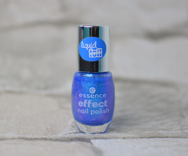 Blue 6