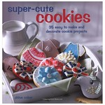 Super-Cute Cookies by Chloe Coker-01