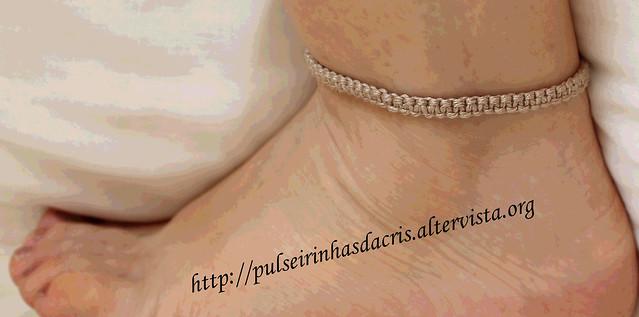 http://pulseirinhasdacris.altervista.org