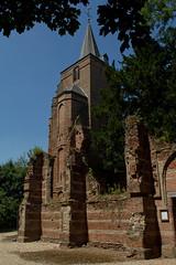 Ammerzoden - Hervormde kerk