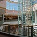 Another Glass elevator in Richland mall