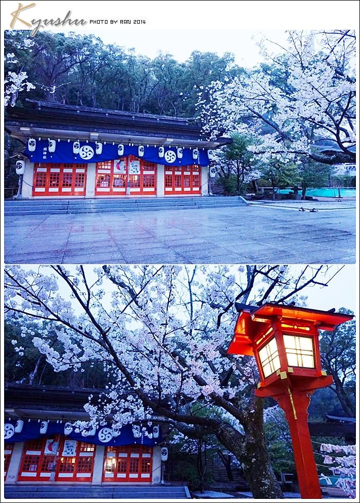 kyushu20140326035