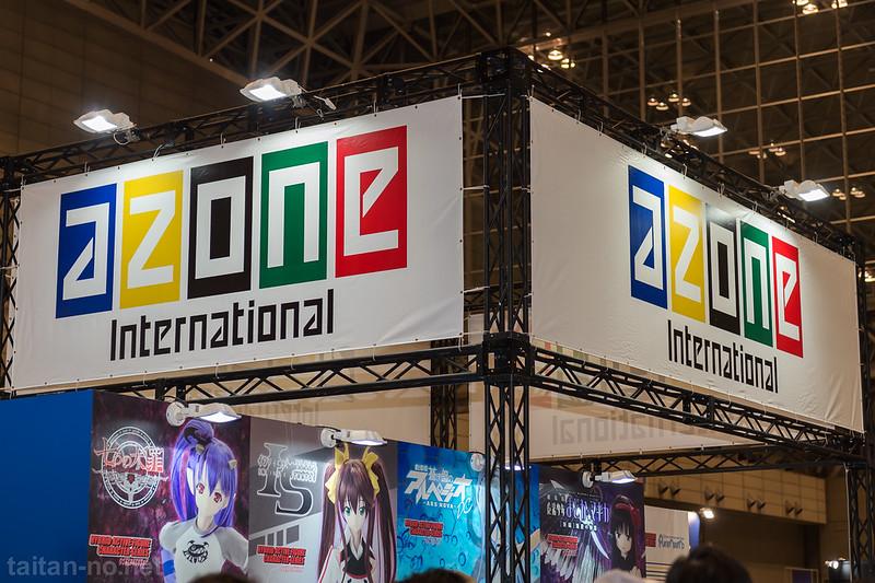 WF2015S-AZONE-DSC_5675