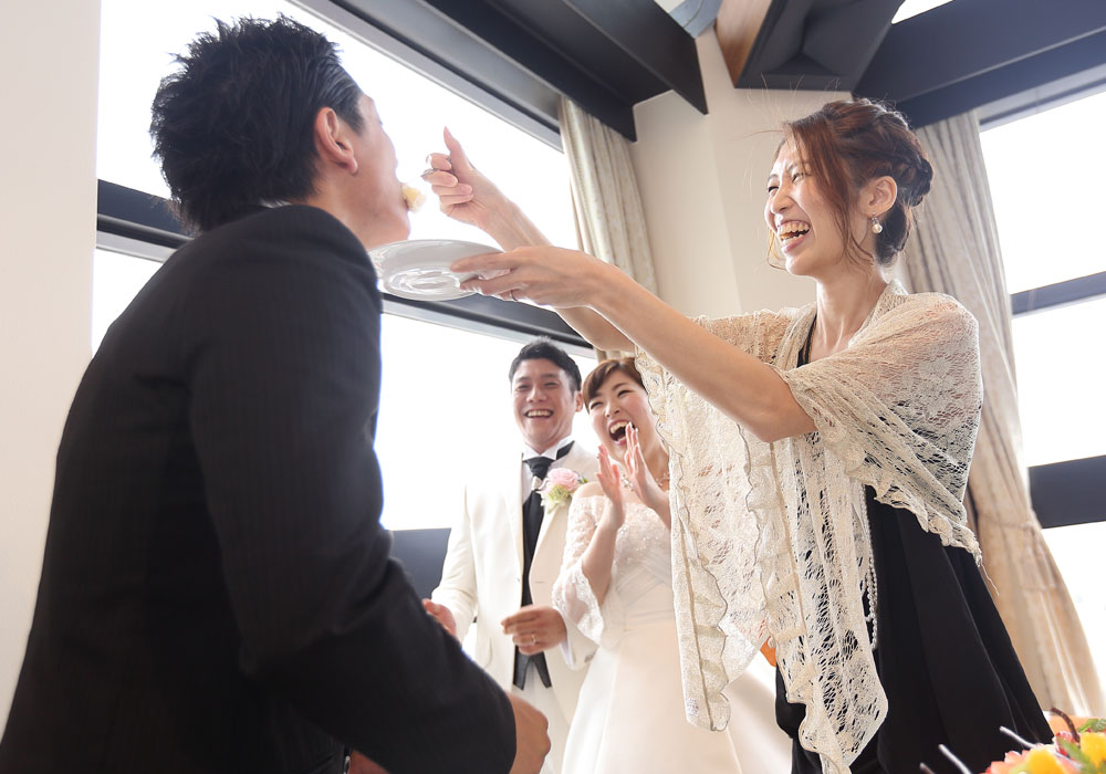 15jul25igarashitei_yui_wedding12