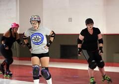 scholastic wrestling(0.0), skating(1.0), roller sport(1.0), sports(1.0), roller derby(1.0), roller skating(1.0),