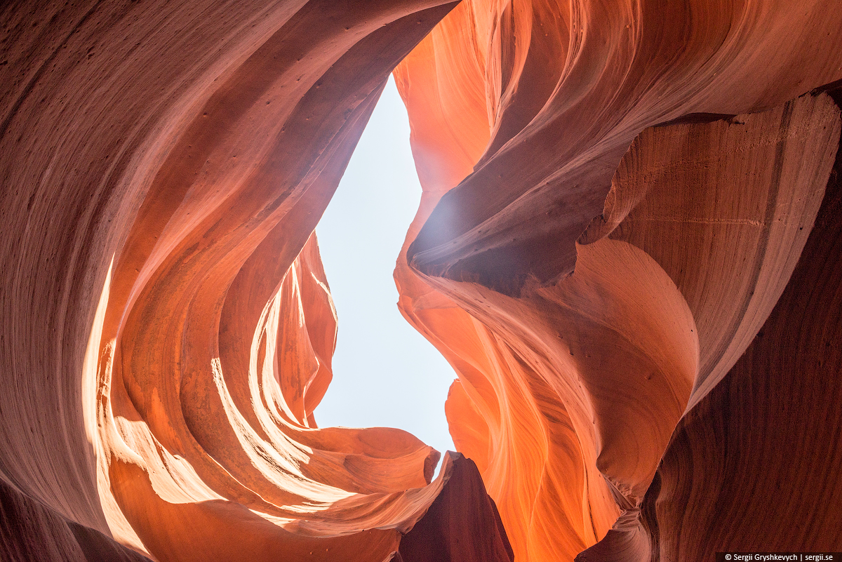 Antelope_Canyon_Arizona_USA-14