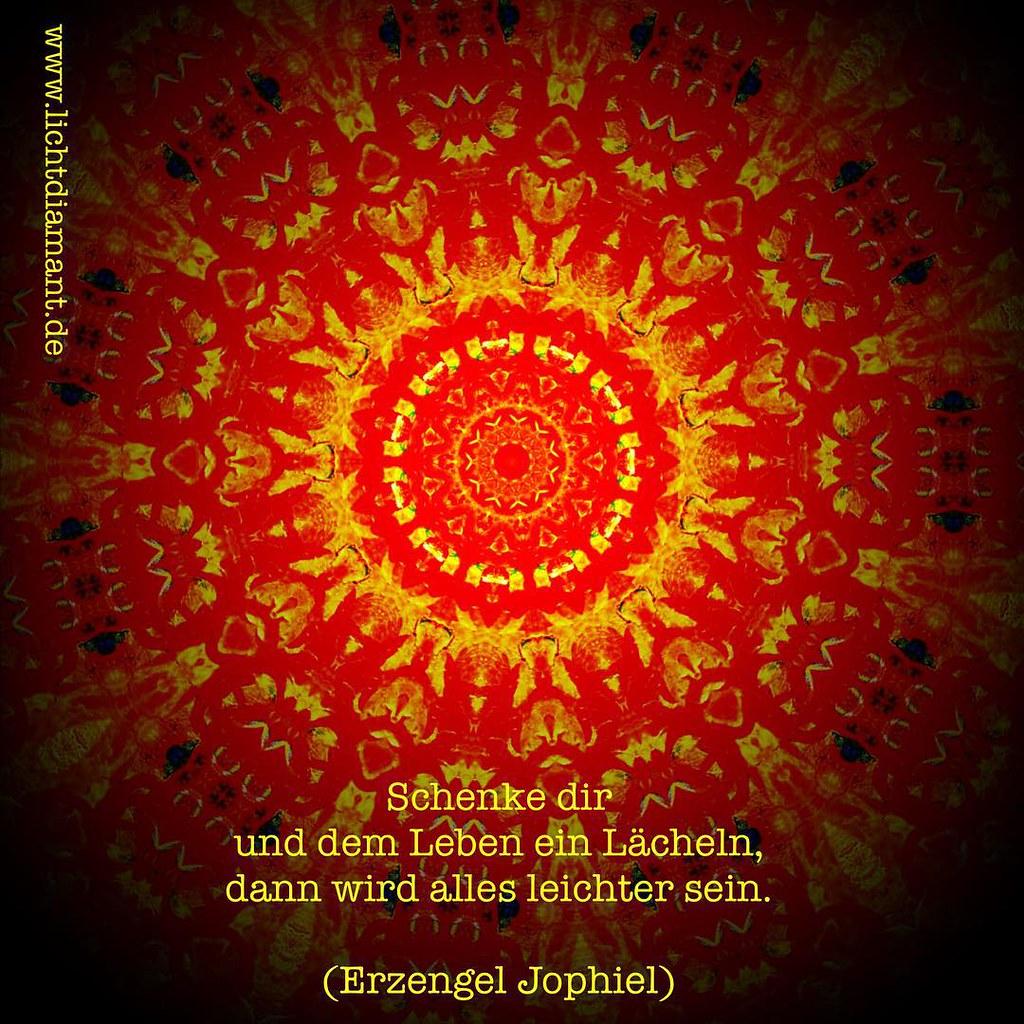 spirituelle sprüche leben