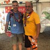 #Jambo2013 leaders reunion. #nfcscouting #onlyinwsj2015 #WSJ2015