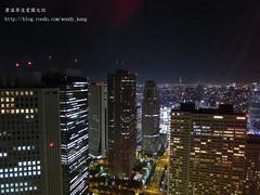20150722築地,淺草,夜景_4720