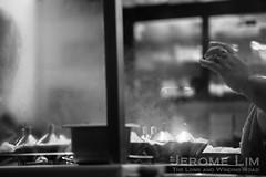 JeromeLim-8201
