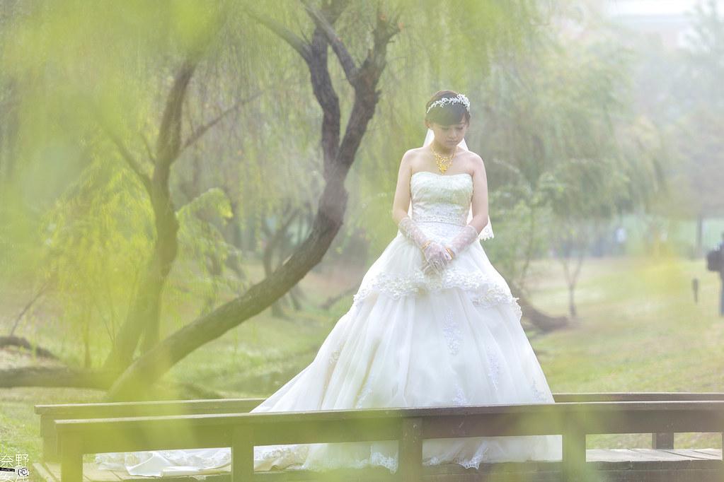 台南婚攝-繼中&佳芸-迎娶午宴 X 東東宴會式場-東嬿廳 (56)