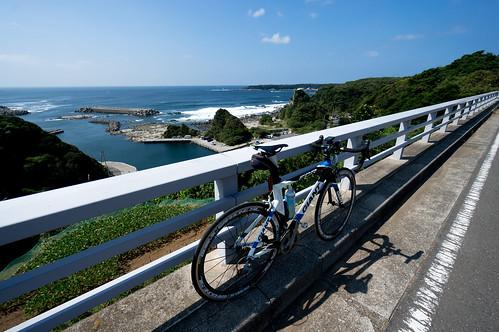 Miura Coast
