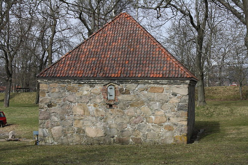 Fredrikstad Festning (257)