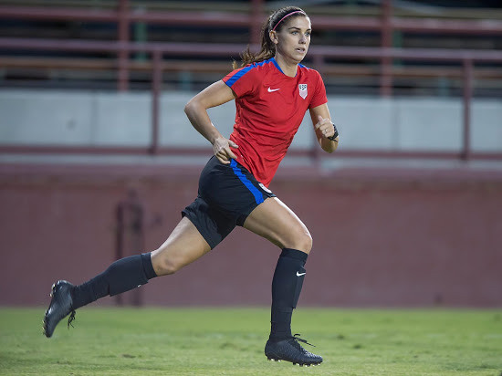 alex-morgan-nike-hypervenom-phantom-iii-2
