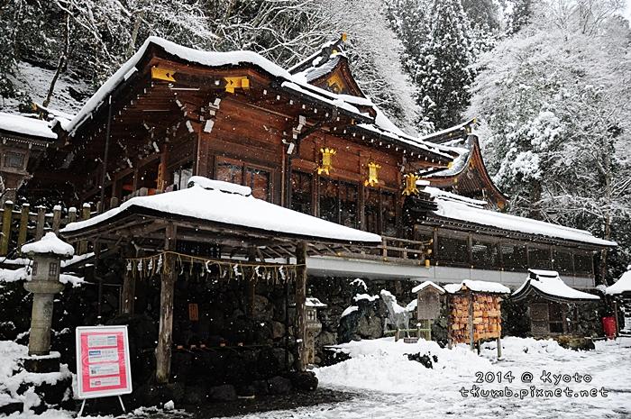 2014雪貴船 (10).jpg