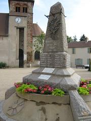 03-Pierrefitte sur Loire*
