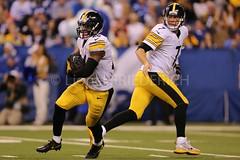 NFL 2016 Colts vs Steelers 2016 11 24-51