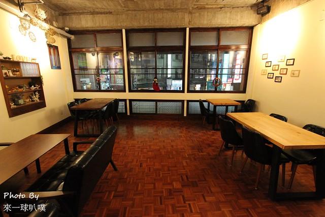 新竹喜鵲餐酒館015
