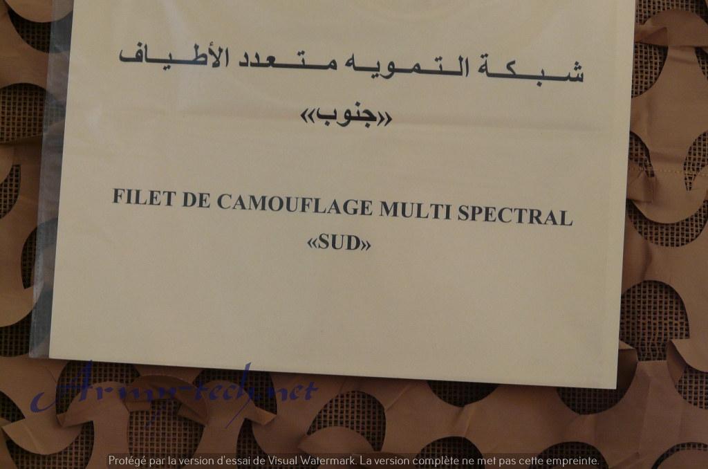 معرض الجيش الوطني الشعبي +الصناعة العسكرية الجزائرية -متجدد - صفحة 34 31871623045_1e70f085a9_b