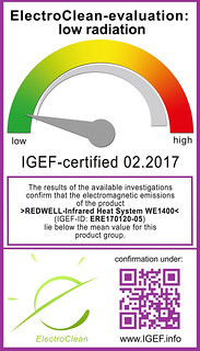 EC-Bewertung-ERE2-EN