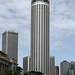 Singapore Buildings 11