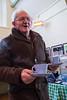 Dartmoor Diary Feb 2017-33.jpg